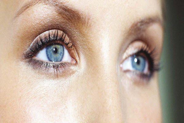 здорові очі