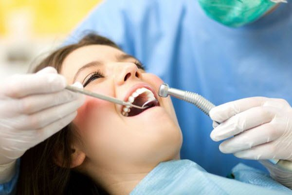 5 хитрощів приватного стоматолога: як на вас заробляють гроші