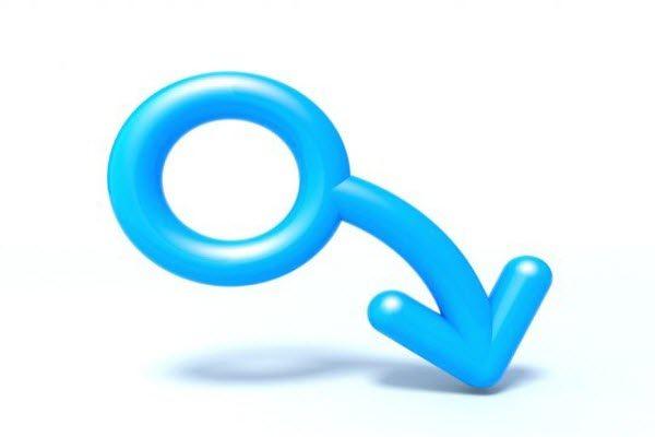 Імпотенція: 5 найбільш ймовірних причин