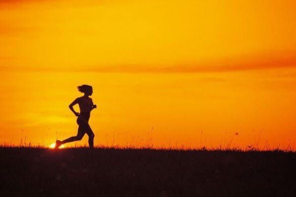 Спорт і фітнес
