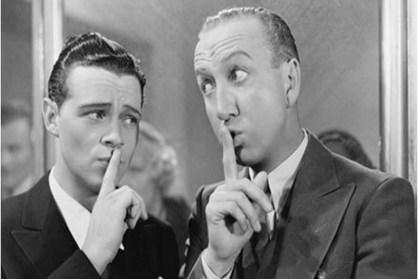 10 фактів про психологів, які ви повинні знати