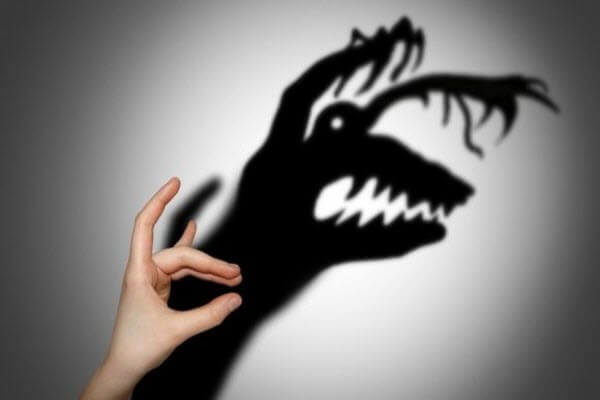 Risultati immagini per панічна атака