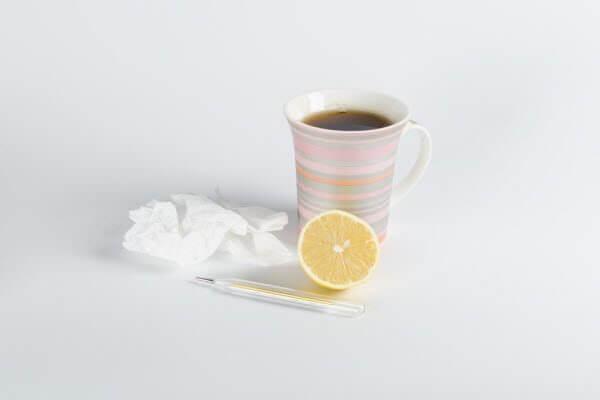 міфи про застуду