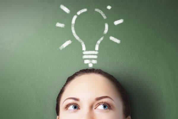 Як стати розумнішими і поліпшити пам'ять