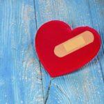 Хвороба серця
