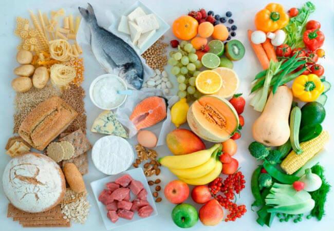 Сумісність продуктів