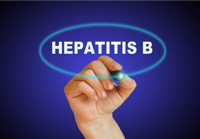 Гепатити