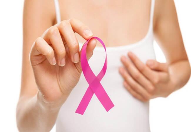 Як перемогти рак