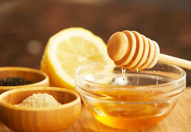 мед або цукор краще