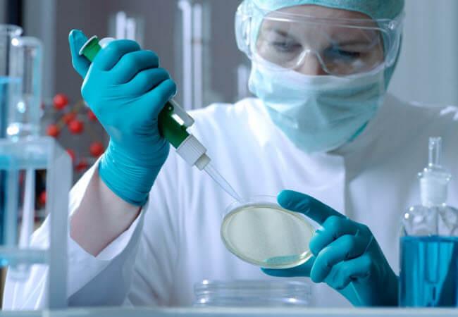 Препарат Актовегін являє собою витяжку із крові телят