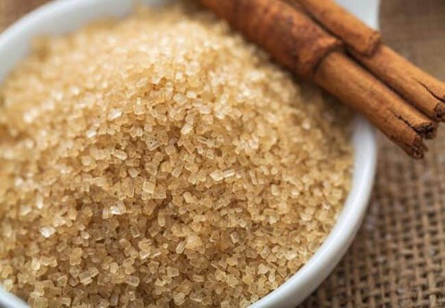 Переваги цукру