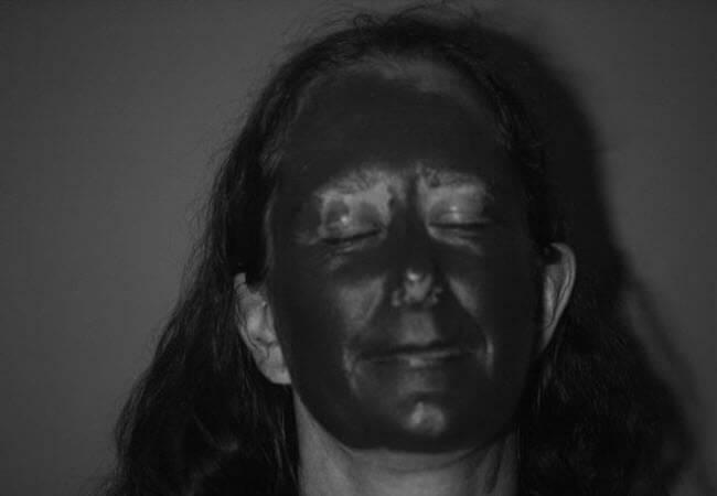 Експеримент з сонцезахисним кремом