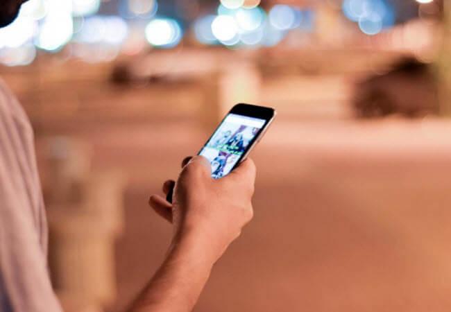 соціальні мережі сприяють ізоляції