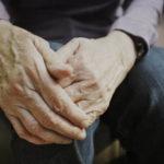 Здорова старість