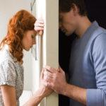 Розпад шлюбу