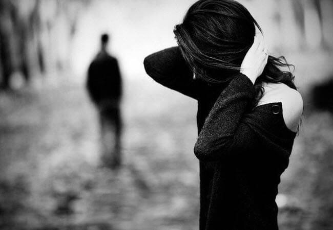 причини подружніх зрад