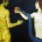 Адам і Ева
