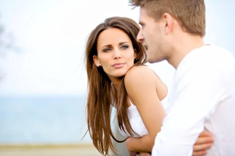 Розмова і мова тіла