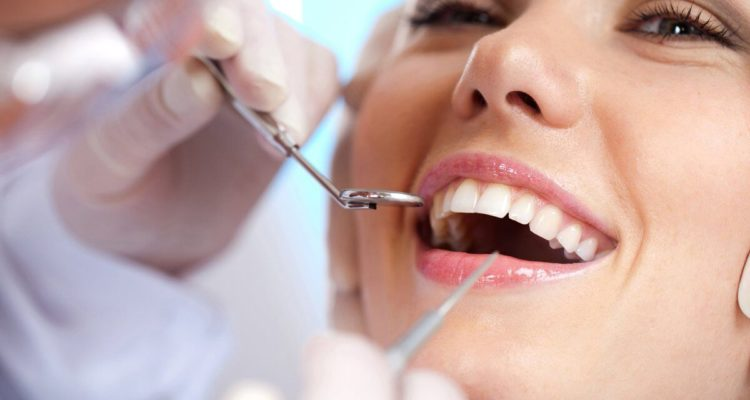 Стоматологическая клиника Complex Dent: услуги, преимущества
