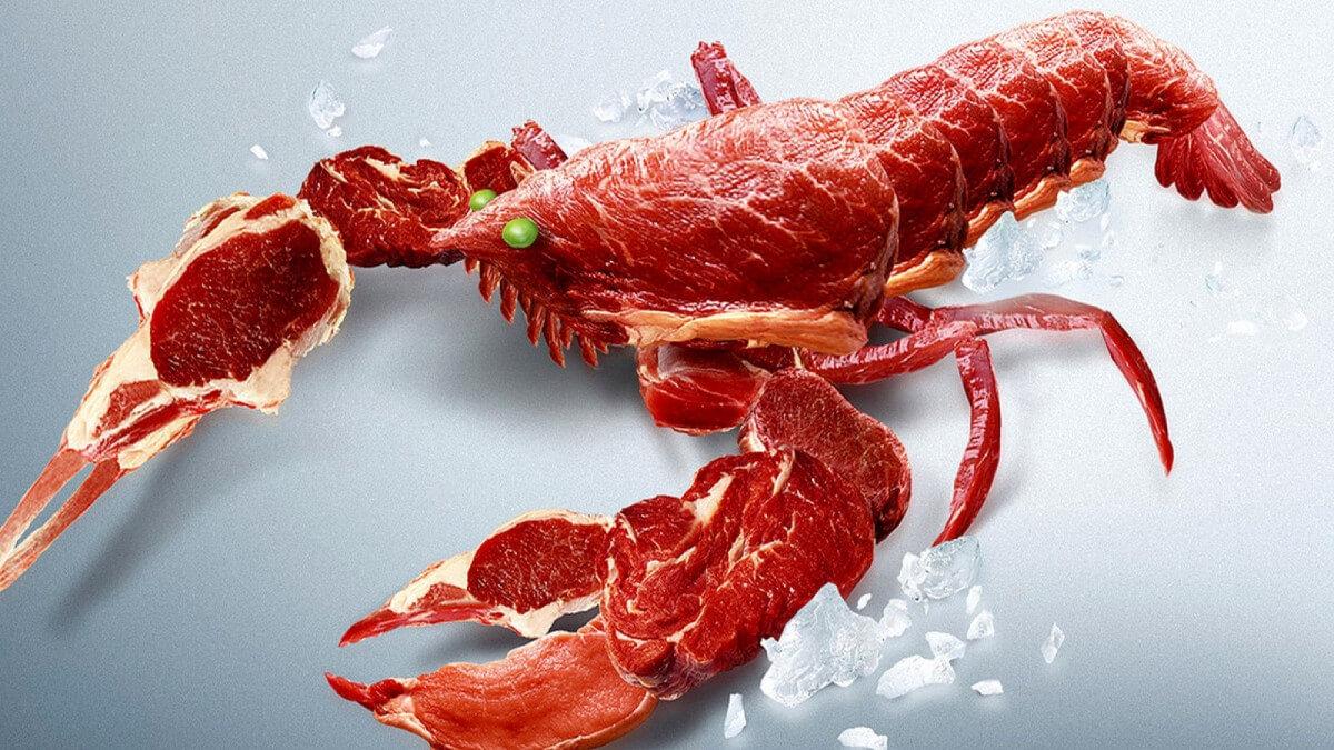 Вживання ковбаси та рак