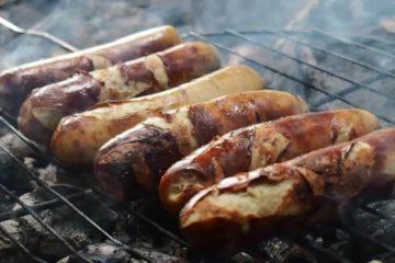 Чому не потрібно їсти ковбасу та сосиски
