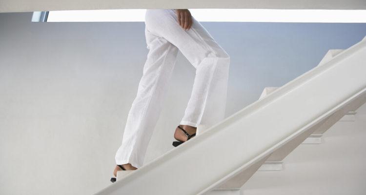 По сходах