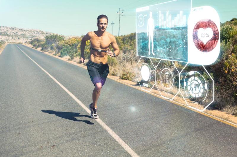 Чим загрожують пробіжки по асфальту: названі небезпечні наслідки