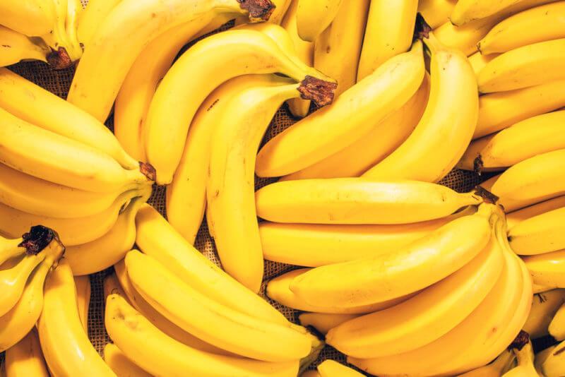 """Результат пошуку зображень за запитом банани"""""""