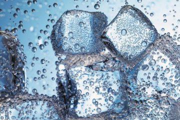 Газована вода
