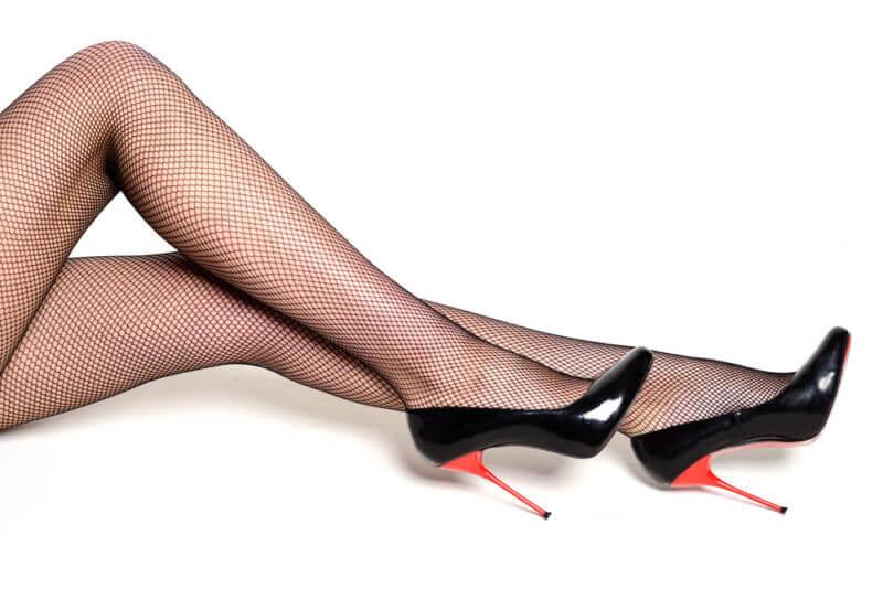 0215a65b304968 Що шкодить здоров'ю ніг в повсякденному житті