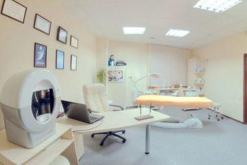 Медичний кабінет
