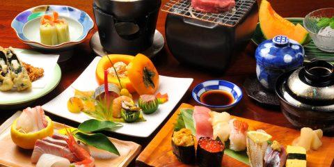 Японська кухня