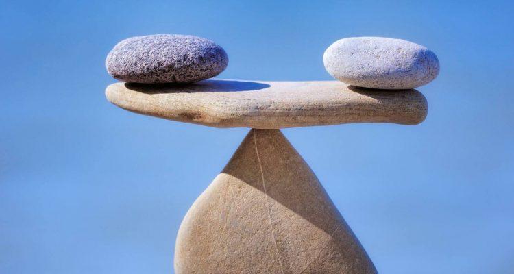 Душевна рівновага