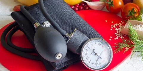 Продукти для тиску