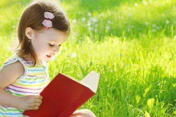 Читати книгу