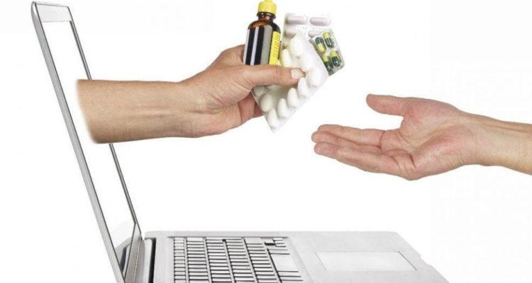 Інтернет-аптека