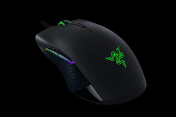 Комп'ютерна мишка
