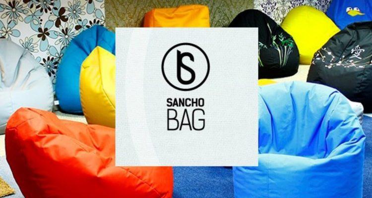 sanchobag