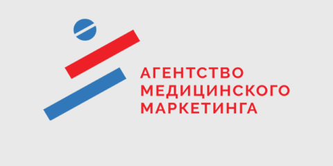 Агентство медичного маркетингу