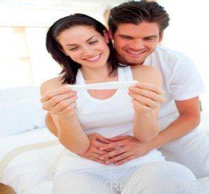 Перед вагітністю потрібно вилікувати нерви