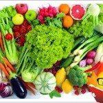 ovoshhnye-salaty-dlja-pohudenija-vitaminnaja-dieta_1
