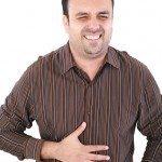 Дієта при поносі