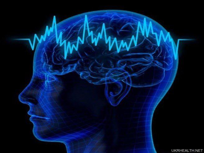 26 березня — День хворих на епілепсію