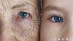 Ліки від старості: чекаємо до 2018 року
