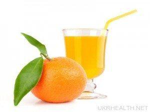 Що ми дійсно знаємо про вітамін С?