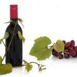 Виноград - ягода здоров'я