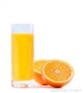 Вітаміни взимі