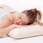 Скільки потрібно спати, щоб швидше худнути