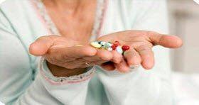 контрацепсія