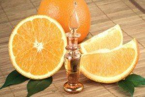 ароматерапія